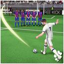 Pro Penalty Soccer