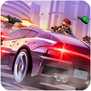 GTA5 - Grand Theft Auto
