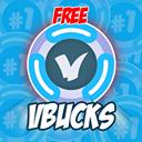 Vbucks & Skins Fortnite Quiz