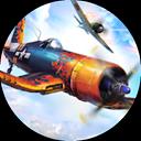 Air Combat Fighter