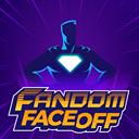 Fandom Faceoff