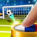 Super Finger Soccer