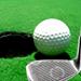 Mini Golf Xtreme