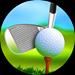 Golf Masters Star