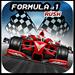Formula 1 Rush