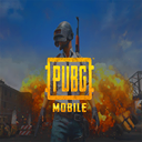 PUBG SHOOTER GO