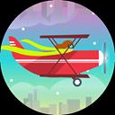 Tiny Plane: Champions