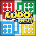 Ludo Private Club