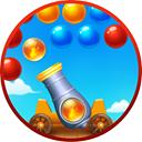 Bubble Shooter - Arcade