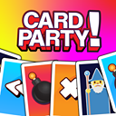 Card Party! Play with Friends