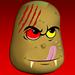 Potato circuit