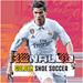 Ronaldo Golden Shoe Soccer