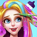 Adriana Hairstyle