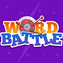 Word Battle With Friends