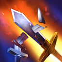 Knife Crash