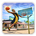 Basketball Shoot Stars