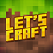 Let's Craft