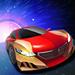 Let's Racing 3D