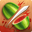 Fruit Ninja Adventure