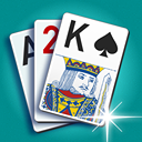 Solitaire X - Collection Free