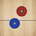 Shuffleboard Challenge