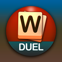 Puzzly Duels - word game
