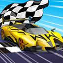 Racetrack Tycoon