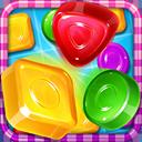 Candy Kombat Multiplayer