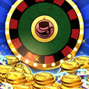 Roulette Town - Loot Boom
