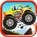 Monster Truck GO!