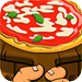 Pizza Party Shop