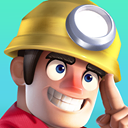 Idle Gold Miner