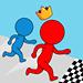 Happy Race