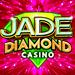 Jade Diamond Casino