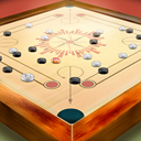 Carrom Club