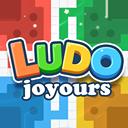 LUDO joyours