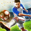 Penalty Kicks - Football 2019