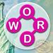 Word City