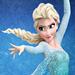 Frozen Piano Game