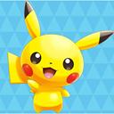 Pokemon Crazy