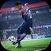 Soccer Shoot: Penalty Kick