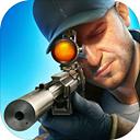 Fatal Sniper