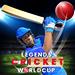 Legends Cricket WorldCup