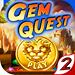 Gem Quest 2