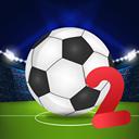 Football Attack 2