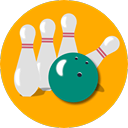 Bowling Master™