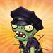 ZombieStrikes