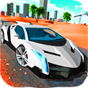Real Car Racing Game