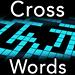 Daily Crosswords