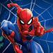 Spider-man Ultimate